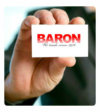 Business card in hand333